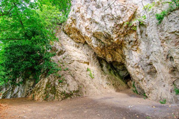 erdekesseg-leany-barlang-Pilisi-Osember-barlang-11
