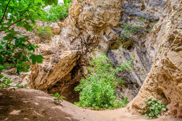erdekesseg-legeny-barlang-Pilisi-Osember-barlang-08
