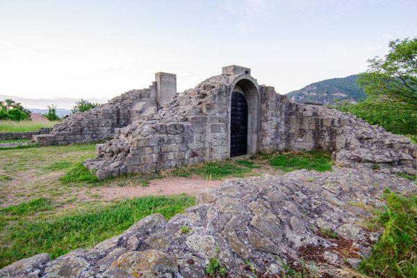 erdekesseg-prepostsagi-altemplom-domos-Pilisi-Kolostor-Tura-40