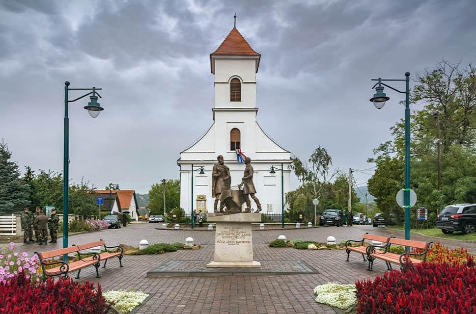 korsv-erd