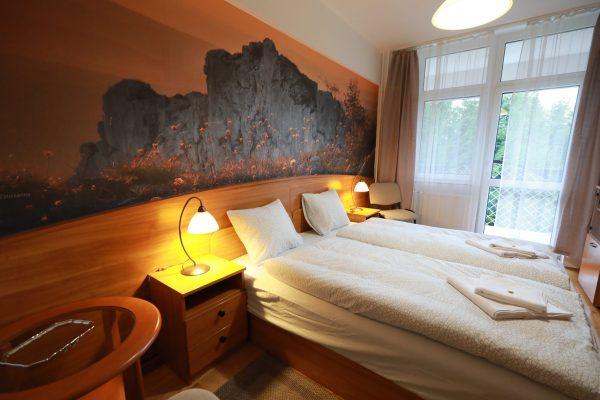 Geopark_szoba
