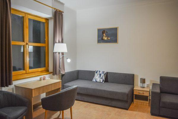 Szentborbás vendégszoba2