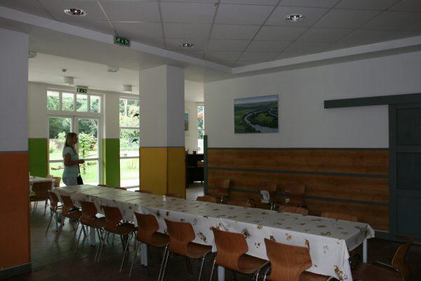KNPI_Kontyvirág erdei iskola belső