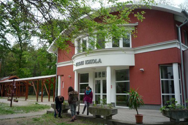 KNPI_Konytvirág erdei iskola