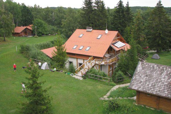 Miskolc_szentlelek_turistapark2